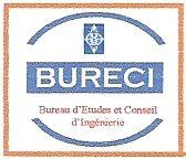 LOGO BURECI.jpg