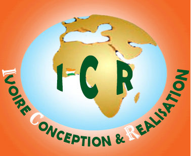 ICR.jpg