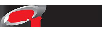 superlock-logo.png