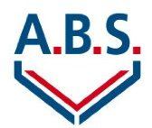 abs_logo1.jpg