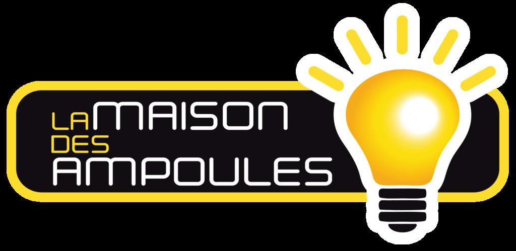 EXE LOGO LA MAISON DES AMPOULES.png