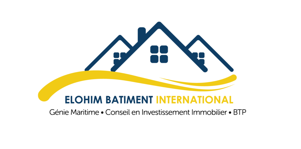 Logo ELOHIM BAT INTER-01.png
