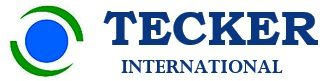 4. Logo Tecker Inter avec Texte plus petit.jpg