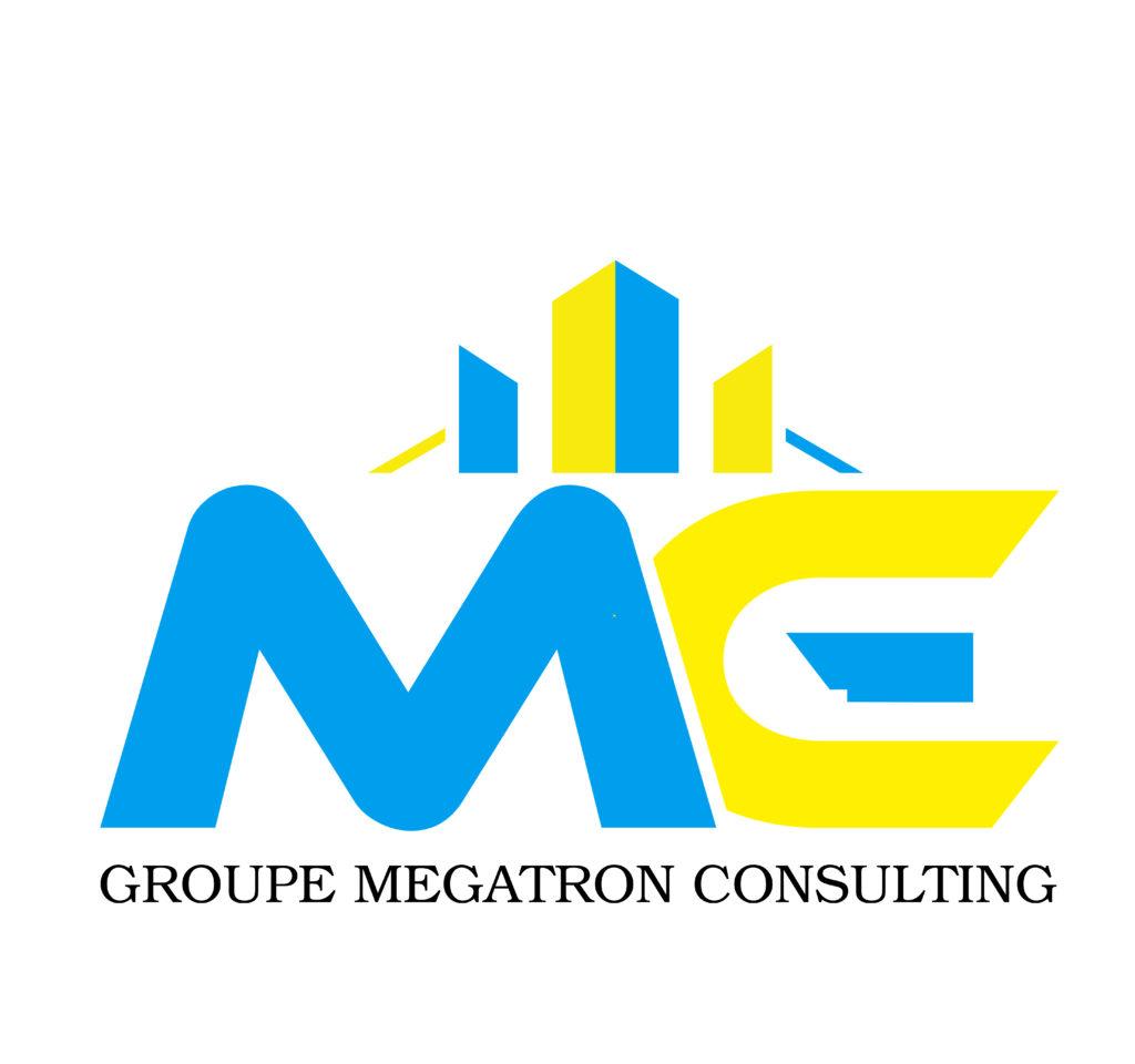 LOGO GROUPE MEGATRON CONSULTING-07.jpg