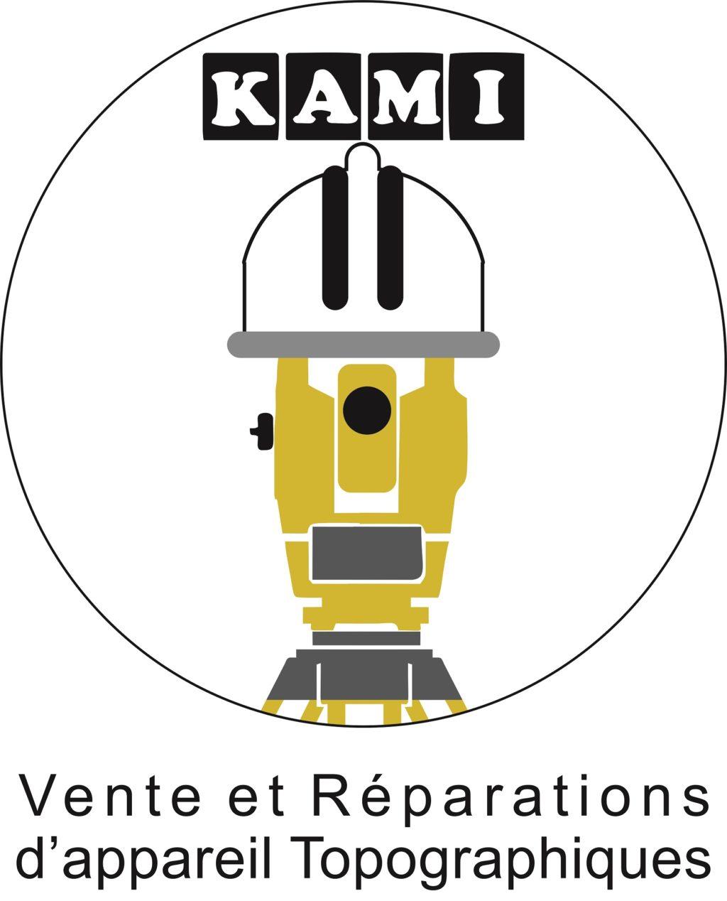 logo kami.jpg