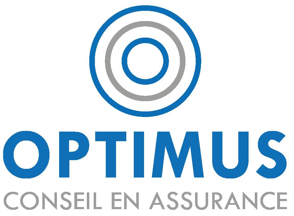Logo-OPTIMUS-OK PNG.png