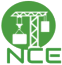 NCE_logo1 (1).png