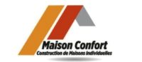 LOGO MAISON CONFORT CONSTRUCTION.jpg