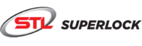 superlock-logo.png