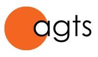 Nouveau logo agts - Copie.jpg