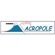 arcopole.jpg