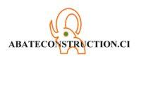 LOGO OFFICIEL SARL ABATE CONSTRUCTION CI.jpg