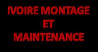 ivoire monta.png