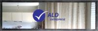 ALD--Deco-eZDesign (1).jpg