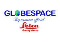 logo globespace jpg