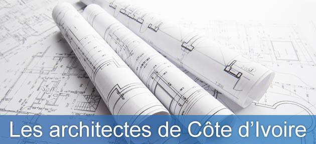 L ordre national des architectes en c te d ivoire batirici for Ordre d architectes