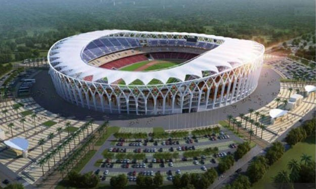 cote-d-ivoire-un-stade-olympique-de-60-000-places-en-construction-a-partir-du-22-decembre-1055-actu