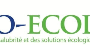 Salon de la salubrité, des solutions ECO